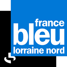 France Bleu Lorraine  : émission consacrée à la Tarologie ! @ France Bleu Lorraine